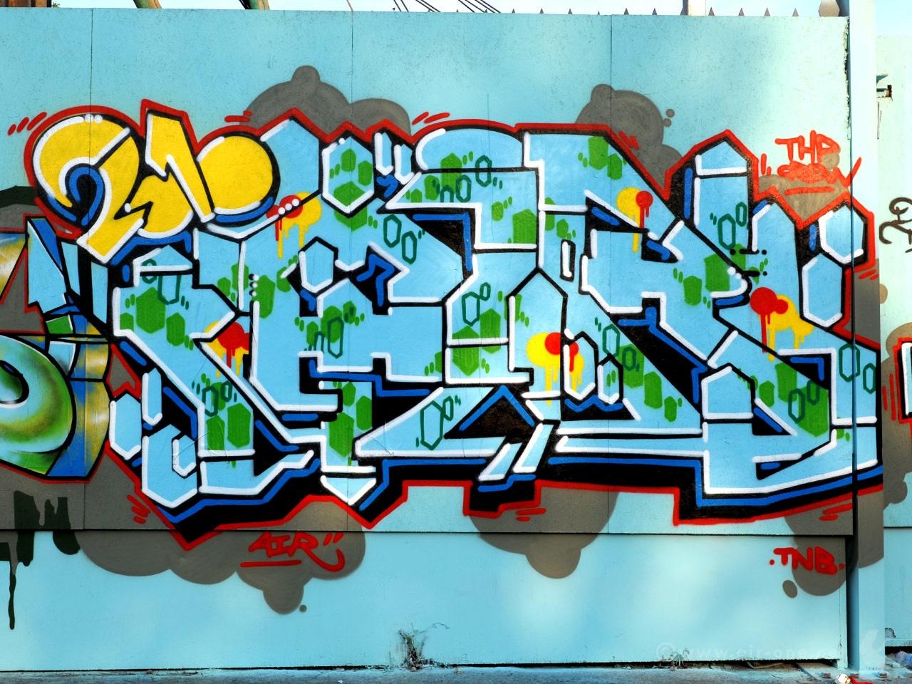 Airone - Milano 2010