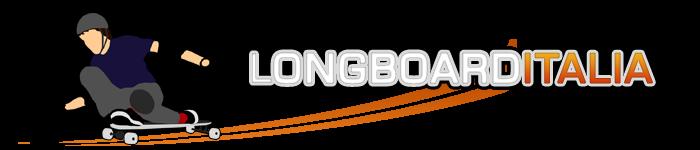 longboard italia